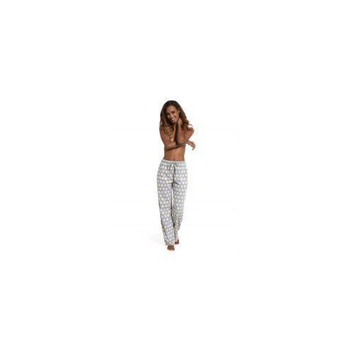 Spodnie do piżamy Cornette 690/06
