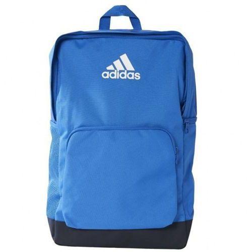 Adidas Plecak tiro 17 backpack b46130 izimarket.pl