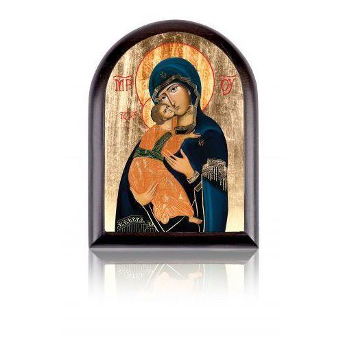 Produkt polski Włodzimierska ikona matki bożej