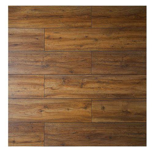 Colours Panel podłogowy davenport ac4 1,996 m2