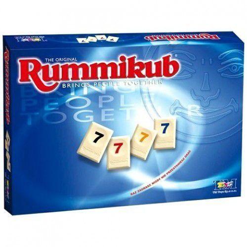 Rummikub XP (7290011986155)