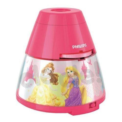 Philips Princess 71769/28/16 - produkt w magazynie - szybka wysyłka!