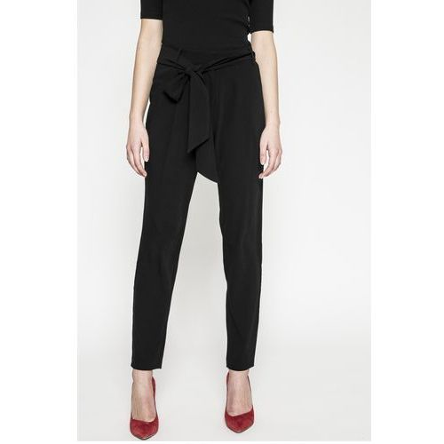 - spodnie marki Morgan