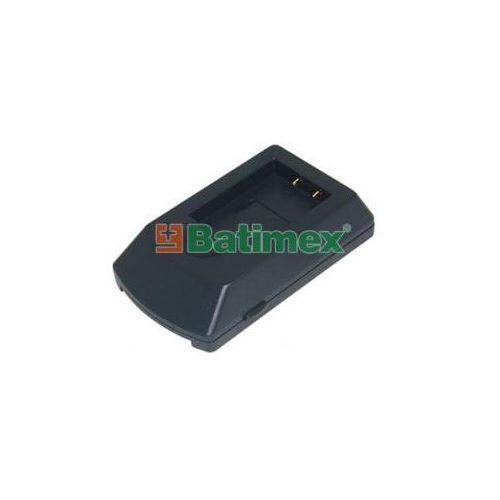 Pentax D-Li78 adapter do ładowarki ACMPE (Batimex), ACP31