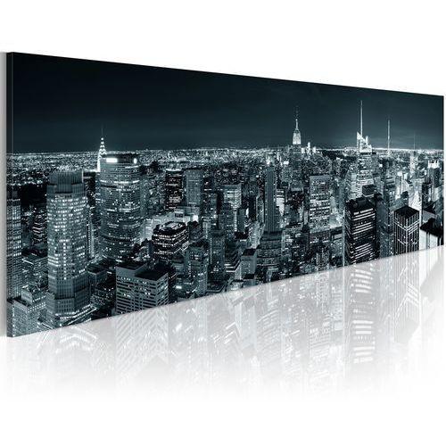 Artgeist Obraz - boundless city