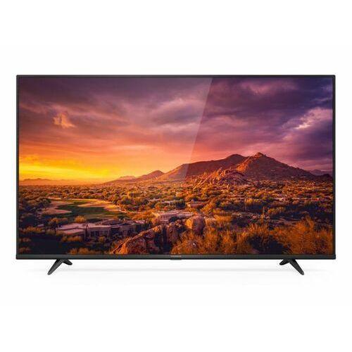 TV LED Thomson 43UG6300
