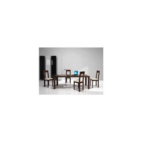 Stół rozkładany PRESOTTO 90X180/230