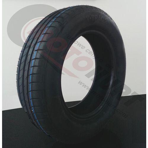 Vredestein T-Trac 2 165/60 R14 75 T