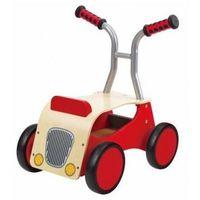 """Jeździk dla Dzieci Hape """"Rowerek"""" - produkt z kategorii- Jeździki"""
