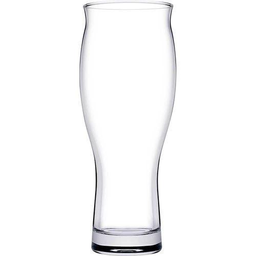 Szklanka do piwa - 598 ml marki Pasabahce