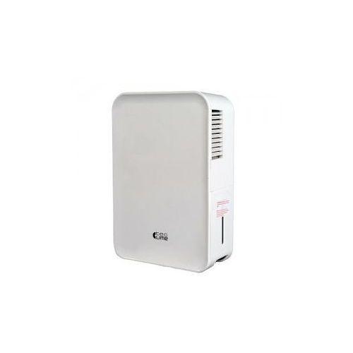 Teclime TDH12 - Osuszacz powietrza kondensacyjny. Najniższe ceny, najlepsze promocje w sklepach, opinie.