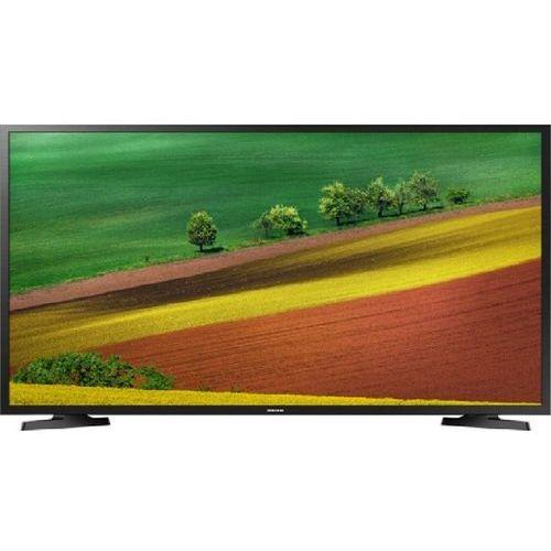 TV LED Samsung UE32N4002