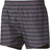 Szorty adidas Adizero Split Shorts S99694, w 3 rozmiarach