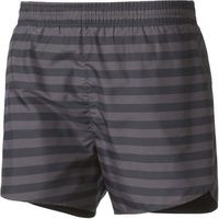 Szorty adidas Adizero Split Shorts S99694
