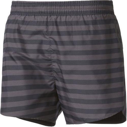 Szorty adizero split shorts s99694 marki Adidas