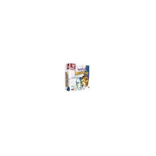 Toy kraft Weneckie maski (8906022394412)