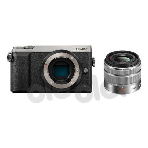 OKAZJA - Panasonic Lumix DMC-GX80
