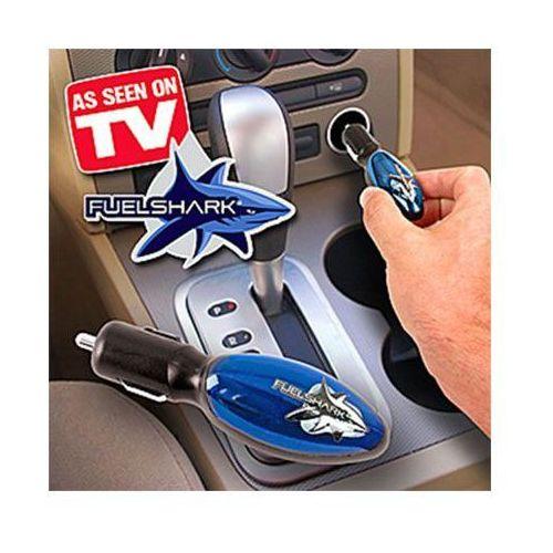 Samochodowy Reduktor Zużycia Paliwa 12V., 5907799415105