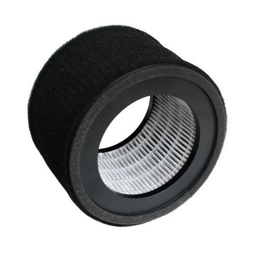 Filtr oczyszczacza Webber AP8115 - OFICJALNA DYSTRYBUCJA (5907265012234)