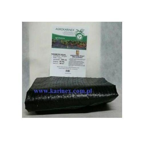Agrokarinex Agrotkanina 100 g/m2, 3,2 x 25 mb. paczka
