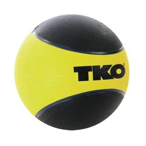 Piłka lekarska TKO 509RMB-TT-10 (5 kg)