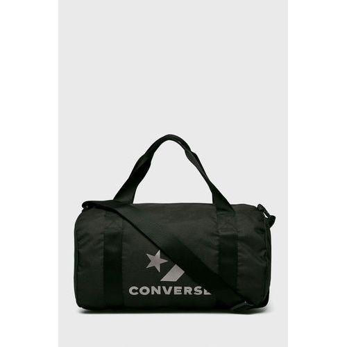 Converse - Torba