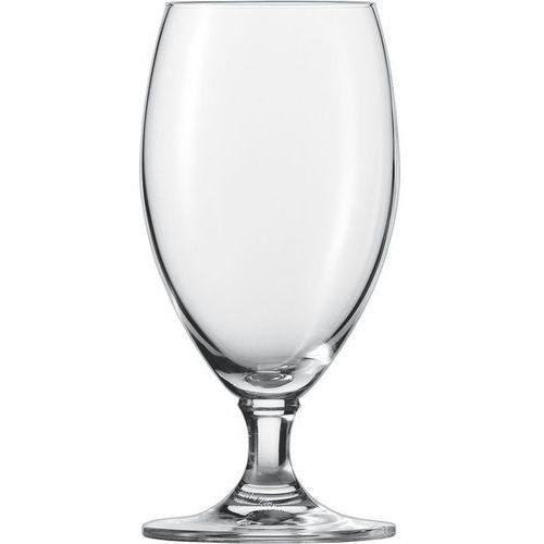 Kieliszek Bar Special goblet | 240 ml