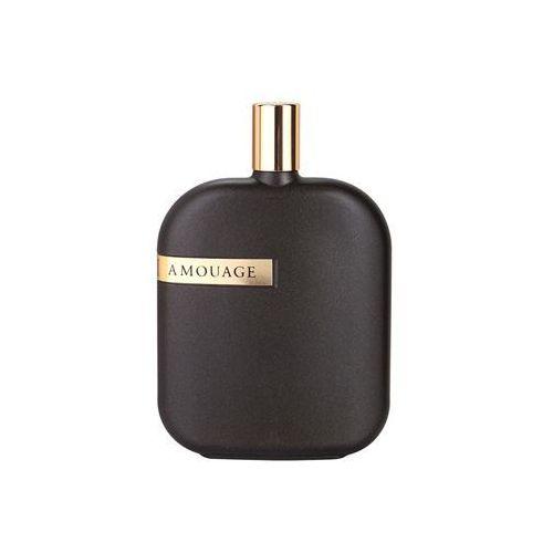 Amouage Opus VII tester 100 ml woda perfumowana