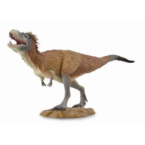 CollectA 88754 dinozaur Lythronax, rozmiar: L