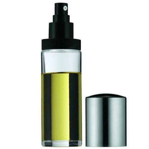 Dozownik do oliwy z atomizerem Basic