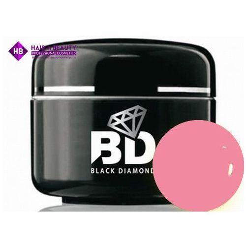 żel kolorowy neon pink 5 ml marki Black diamond