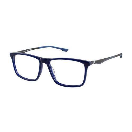Okulary Korekcyjne New Balance NB4038 C02