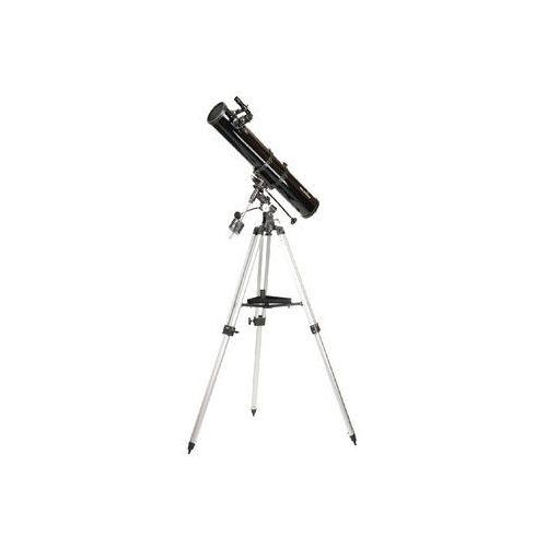 Sky-watcher Teleskop (synta) bk1149eq2 (5902944114322)