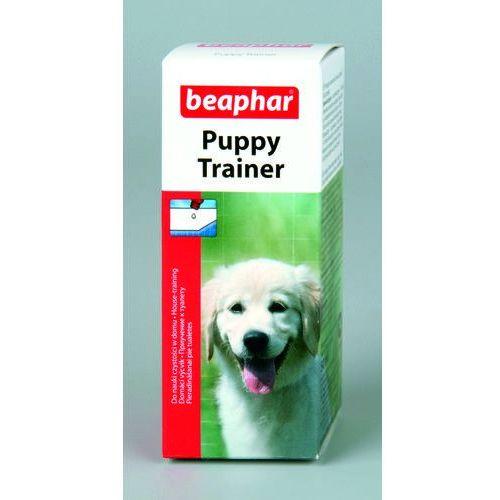 Beaphar puppy trainer - preparat do nauki czystości dla szczeniąt 20ml (8711231125623)