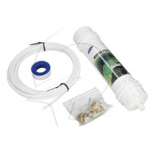 Filtr wody + zestaw montażowy do lodówki Samsung DA97-01469A (8803821751296)
