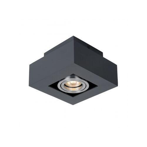 Spot CASEMIRO IT8002S1-BK/AL