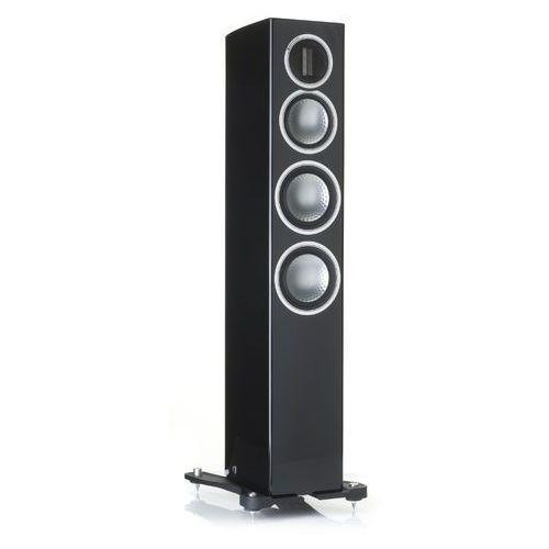 Monitor Audio Gold 200 - Raty 0% * Dostawa 0zł * Dzwoń 22 428 22 80 – negocjuj cenę! Salon W-wa-ul. Tarczyńska 22