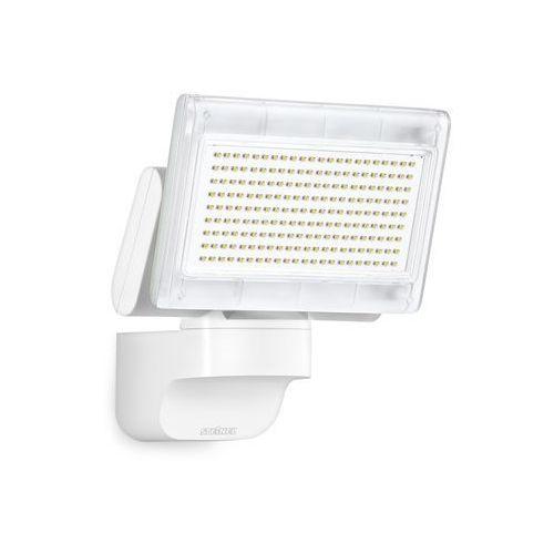 Steinel 659813 - led reflektor xled home 1 led 14,8w (4007841659813)