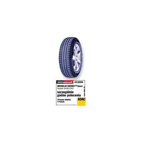 Michelin ENERGY SAVER 165/70 R14 81 T