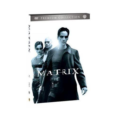 Galapagos films Matrix premium collection 7321908177377 (7321908177377)
