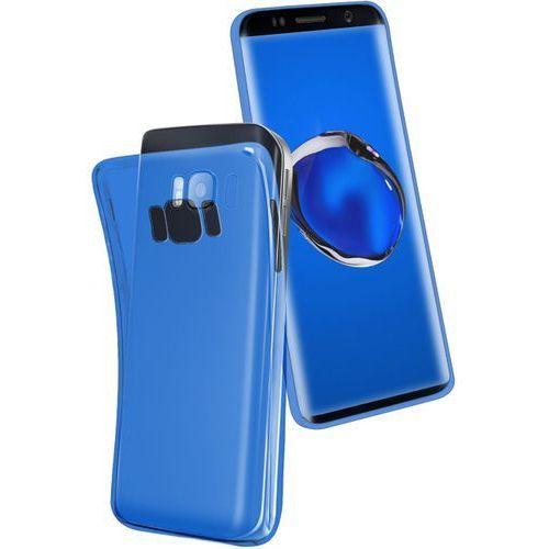 Sbs cool cover tecoolsas8pb samsung galaxy s8+ (niebieski) - produkt w magazynie - szybka wysyłka!
