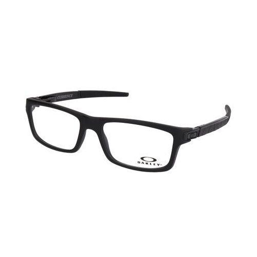 Oakley Ox8026 802601