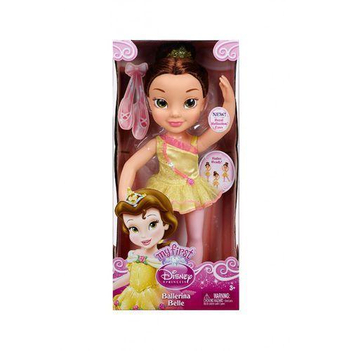 Lalka Bella Disney Princess 3Y30BE (4893984758908)