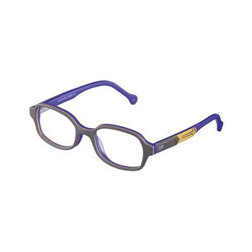 Okulary korekcyjne  ringo l for kids jop11554321 marki Julbo