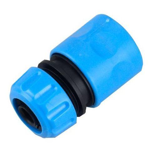 Szybkozłącze 13 mm marki Opp