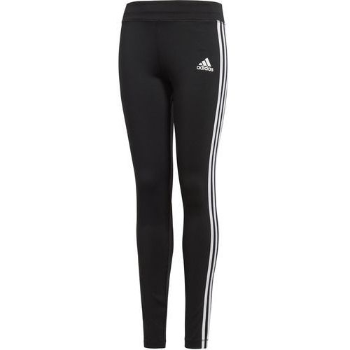 Legginsy treningowe adidas Gear Up BQ2907