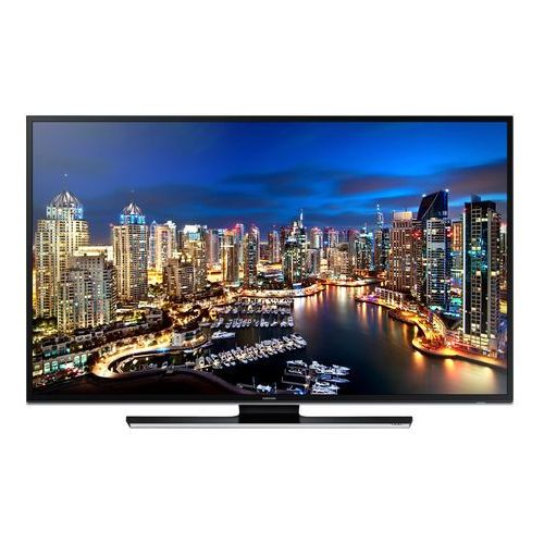 TV LED Samsung UE55HU6900