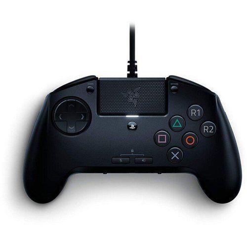Razer gamepad Raion (RZ06-02940100-R3G1) (8886419350842)