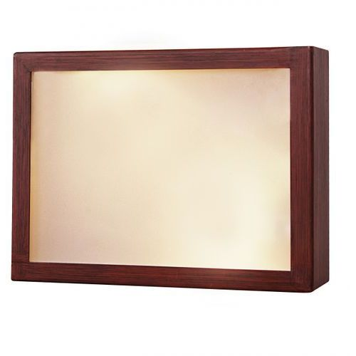 Kinkiet bazylea, lp-3810/2w marki Light prestige