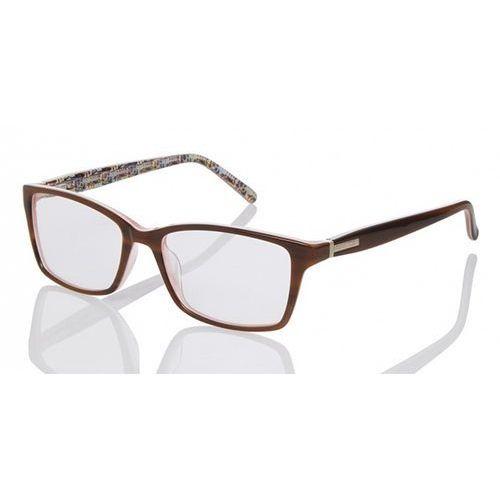 Okulary Korekcyjne Ted Baker TB9082 Jogger 154